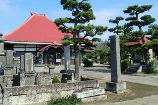 正覚寺墓苑_0