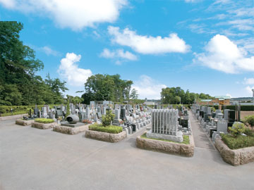 新光墓苑_0