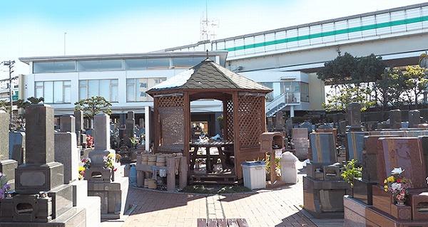 セントソフィアガーデン川崎の画像1