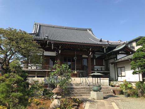 天然寺のうこつぼ_0