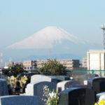 湘南公園墓地 茅ヶ崎霊園の画像1