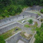 山名霊園の画像1