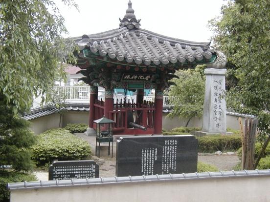観音寺霊園_3