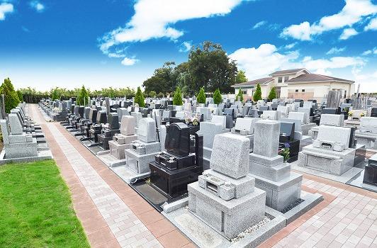 千葉県佐倉市の墓地・霊園人気ランキングTOP6!お墓の費用・資料請求