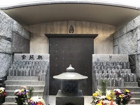 善慶寺のうこつぼ_5