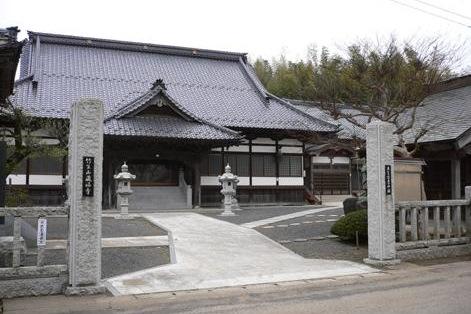 蔵福寺_0
