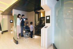 大須陵苑6