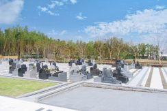 櫻乃丘聖地霊園7
