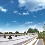 久喜清久霊園の画像2
