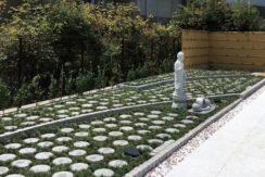 大和樹木葬墓地の画像1