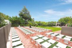 メモリアル庭園桜ヶ丘の画像1