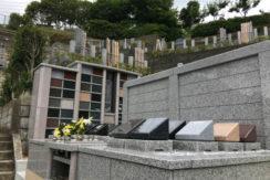 いずみの丘観音墓苑の画像6