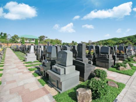 日本庭園陵墓 紅葉亭の画像1