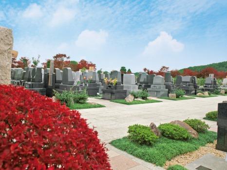 日本庭園陵墓 紅葉亭の画像2