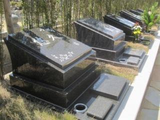 広島平和霊園家族用樹木葬「ヴァンヴェール」 グラッチェ区画