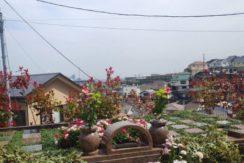 磯子の丘・海が見える樹木葬の画像2