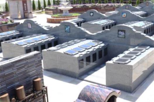 サニープレイス松戸 風の区の画像