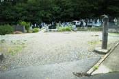 あんずの丘メモリアルパーク_1