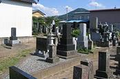 長泉寺霊園_0