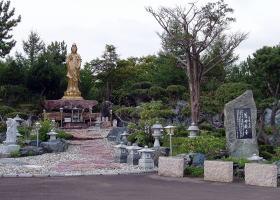 北海道中央霊園_0