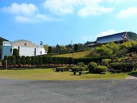 福岡中央霊園_6