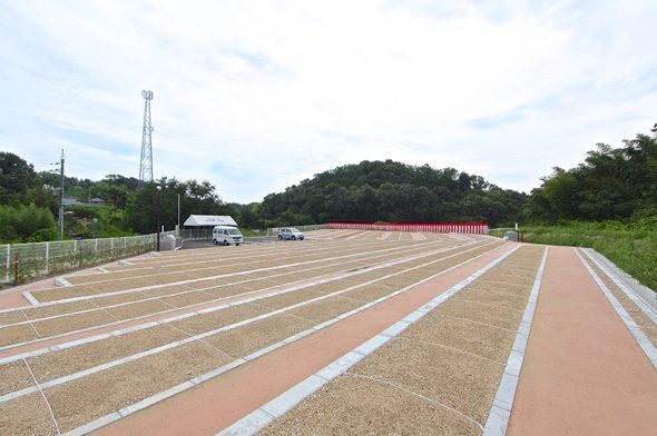 小川中央霊園_5