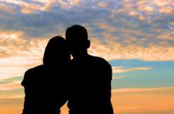 事実婚(内縁)のお墓探しに抑えておく3つの事項