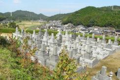 サンメモリー香華霊園の画像