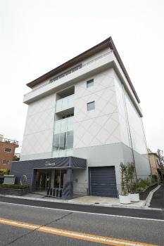 東京御廟本館_8