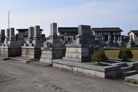 芦崎墓地_0