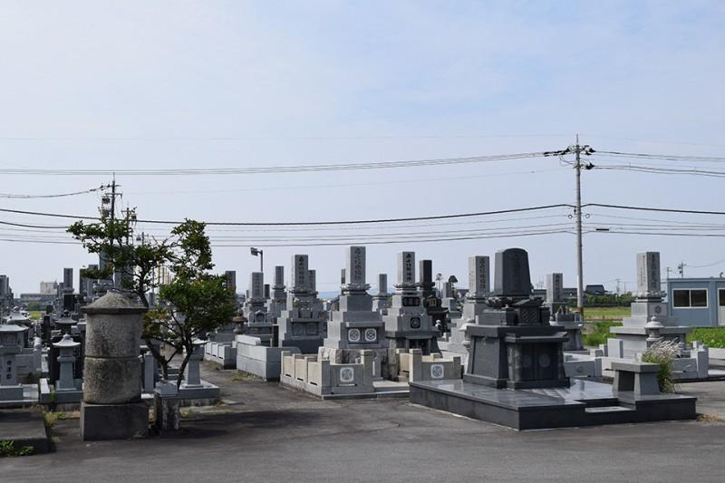 萩島墓地_0