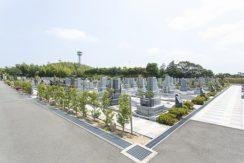 羽ノ浦ロイヤルパークの画像1