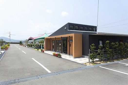 羽ノ浦ロイヤルパーク_4