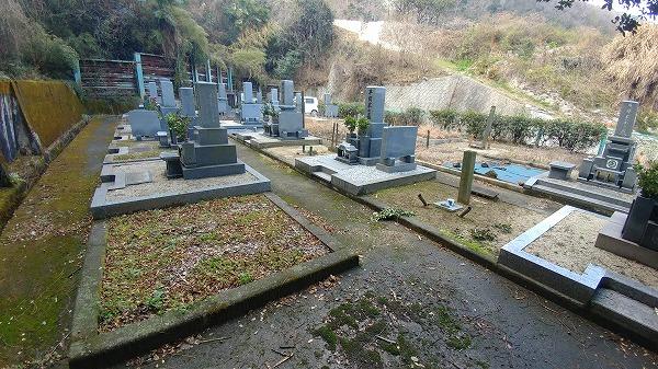 福山市 鞆墓苑_0