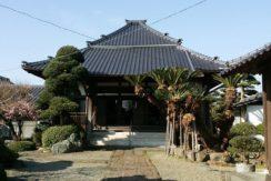 浄玄寺の画像1