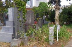 無縁墓にしないためにーお墓の撤去と遺骨の納骨先を解説