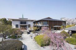 上野さくら浄苑の画像1