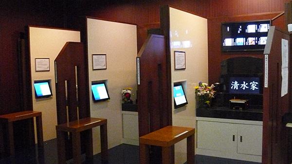 神奈川県横浜市の納骨堂人気ランキングTOP7!お墓の費用・資料請求