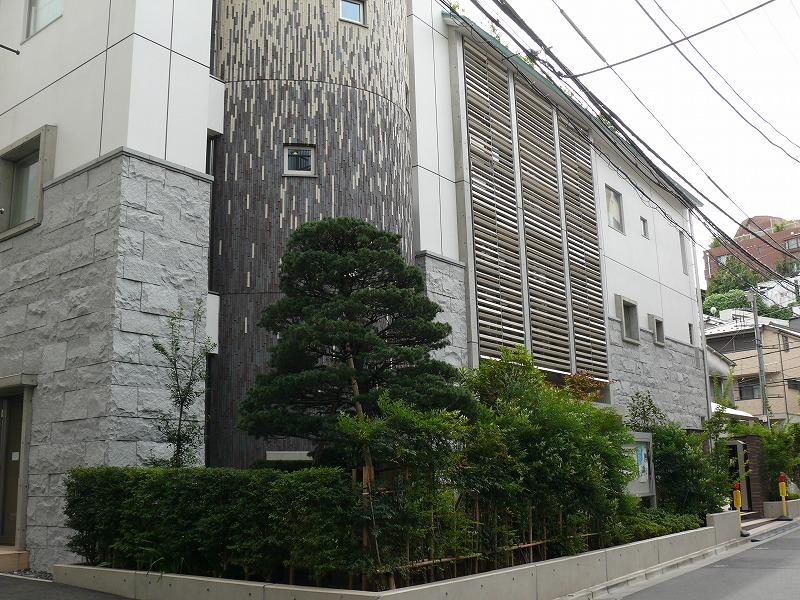 小石川墓陵レポート6