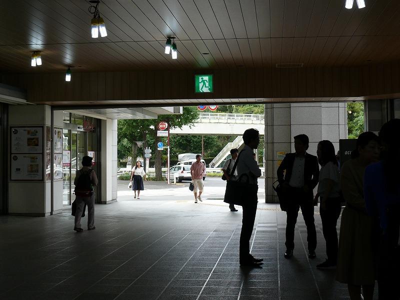 千日谷浄苑レポート2
