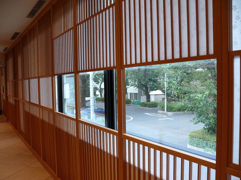 上野さくら浄苑レポート20