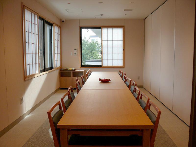 上野さくら浄苑レポート25