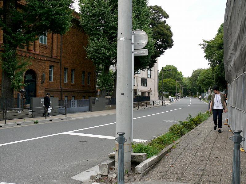 上野さくら浄苑レポート34