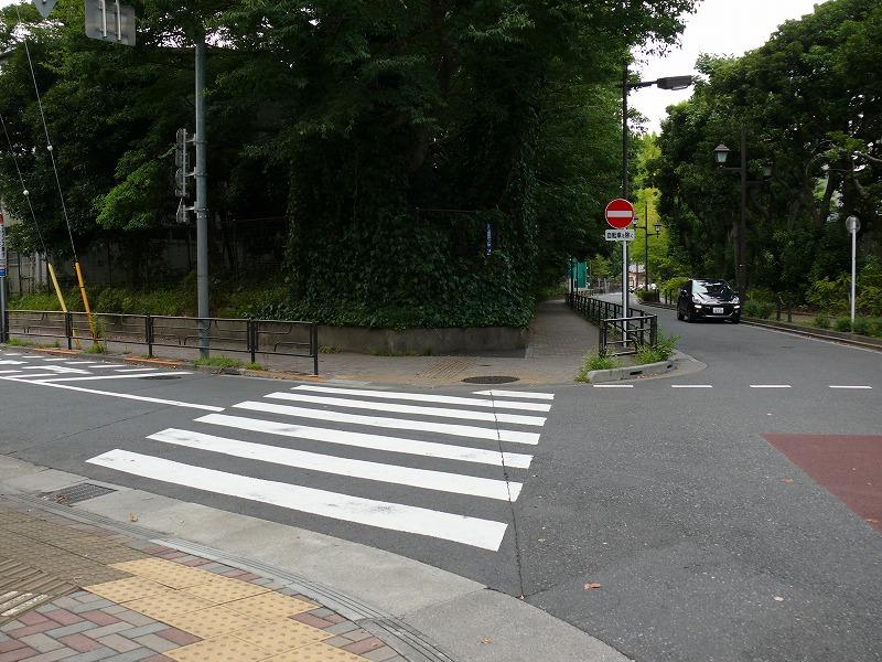 上野さくら浄苑レポート35