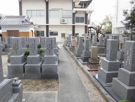 梅松山墓苑_1