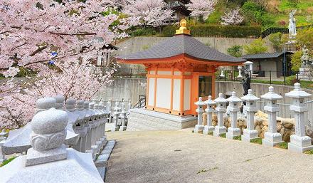 福岡徳純院の画像1
