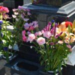 お墓用品のイメージ1