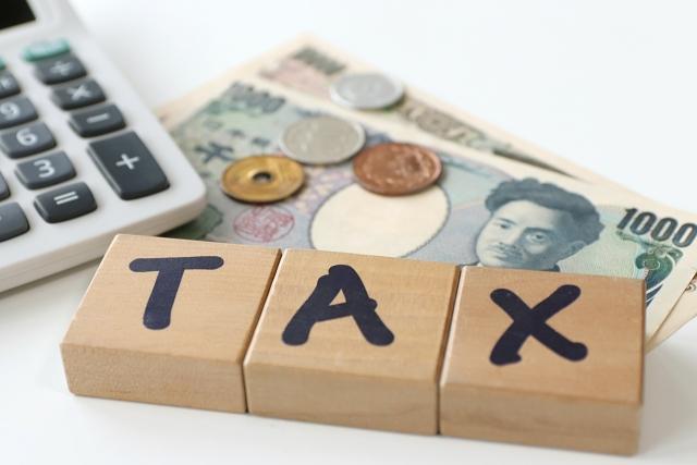 お墓と増税の画像4