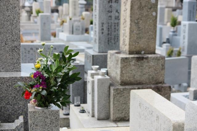 お墓と増税の画像7