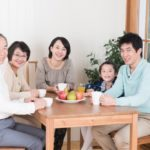 家族のイメージ-1